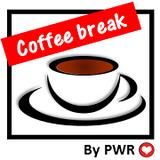 COFFEE BREAK ... parole e musica per un piacevole break con CClip e LaNico