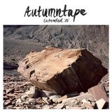 Autumntape '15 Extended