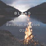 Blaas - Sensual Session EP 019 - Future Bass