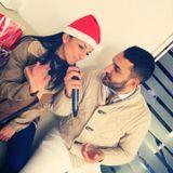 Speciale Vigilia di Natale 2014 15:00/17:00 Diretta dal Bar Excelsior