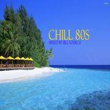 #bill source - chill 80s mixtape