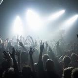 DJ Merl - Tha Bass Hour Mix - April 2016