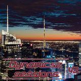 Dynamicsz - sessions 42