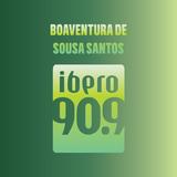 ABRIL 3-5, 2017 - ENTREVISTA A JOSÉ LUIS JOBIM, UNIVERSIDAD FEDERAL FLUMINENSE, RIO DE JANEIRO –