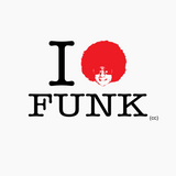 The Funk In My Trunk Mix 1.5 Hours (Live)