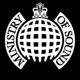 DJ Benny Pill House Classics - Ministry Of Sound Edition