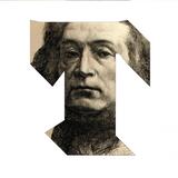 31 marca - lekcja teatralna Adama Mickiewicza