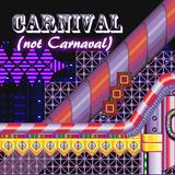 Carnival (Not Carnaval) Mixtape