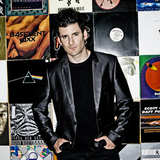Destructo DJ set @ Electric Zoo Festival (NYC) 02.09.2012