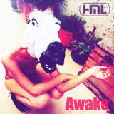 VA - Awake, Mixed by Chris from HML (2013)