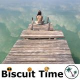 Biscuit Time with PATRICE & GABRIELLE on Soundart Radio 102.5FM 07/09/13