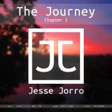 The Journey - Chapter 1