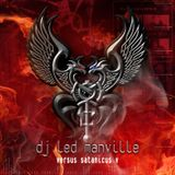 DJ Led Manville - Versus Satanicus V (2013)