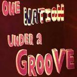 DJ Craig Twitty's Mastermix Dance Party (18 May 19)