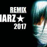 Melbourne Bounce Music Mix 2017