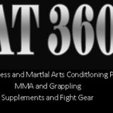 Combat 360 Chat with Mike Rambo.mp3