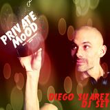 DIEGO SUAREZ @ PRIVATE MoOD