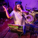 Grow Room Radio Ep. 15 - 14/10/17 (95bFM) Affsid Kidjhagiffy vs Babyface