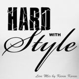Hard With Style (Hardstyle Live Rec)
