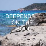 DEEP' NDS ON THE SOUL 04 (Condor Tunes pooparty)