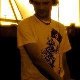 Roll-Ei-07,4,2012-Mix- MikeNoElle