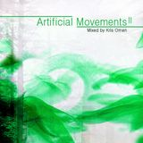 Artificial Movements II