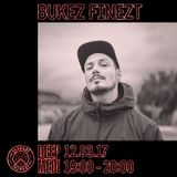 Deep Medi Takeover: Bukez Finezt - 12th March 2017