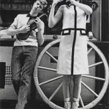 Summer Hits 1963
