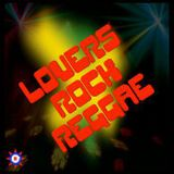 This Is Lovers Rock ~