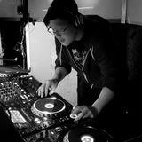 Duke Shin | April 2018 Vocalo Resident DJ Mix | 4th Fridays on 91.1 FM Chicago, vocalo.org