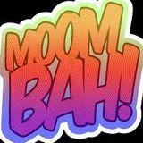 MOOMBAH!!! EXPERIENCE DJ KAPPAKREST
