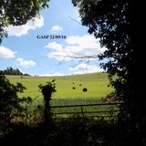GASP 22.09.2016 Hour 1/3 The Gothic Alternative, Steampunk and Progressive radio show on Blast 1386