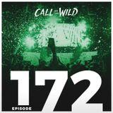 #172 - Monstercat: Call of the Wild (NGHTMRE & Slander Takeover)