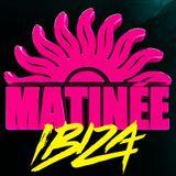 MATINEE GROUP AMNΣSIΔ IBIZA TRIP 2012