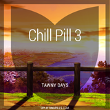 Chill Pill 3 - Tawny Days (First Half)