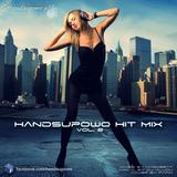 Handsupowo Hit Mix vol. 2 [VOCAL]