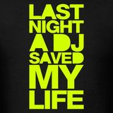 LAST NIGHT A DJ SAVE MY LIFE PART 2 [SPECIAL BIRTHDAY PARTY]