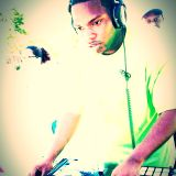 DJ AE Gospel House Elevated Praise mix