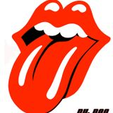 The Music Room's Rock Collection - The Rolling Stones Mega Mix (Mixcloud Edit) (04.15.13)