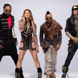 In the Spotlight - The Black Eyed Peas Edition