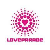 Loveparade 2001 - Blake Baxter (07-21-2001)