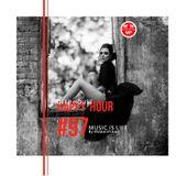 #Deep House #Happy Hour #97