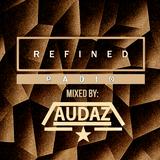 RefinedRadio #058 [Future Bounce x Electro House]