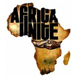 Africa Unite 4 - Dj Vortex 254
