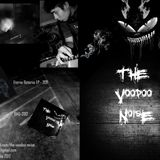 The Voodoo Noise Live