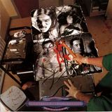 Carcass - Necroticism (Descanting The Insalubrious) 1991