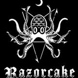 Todd Taylor (founder, editor of Razorcake Magazine) - Full Interview - 12/05/17