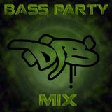 BASS PARTY MIX