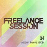 Freelance Session 04