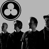 Noisia Mix Vol i